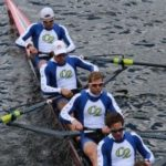 rowing featured image