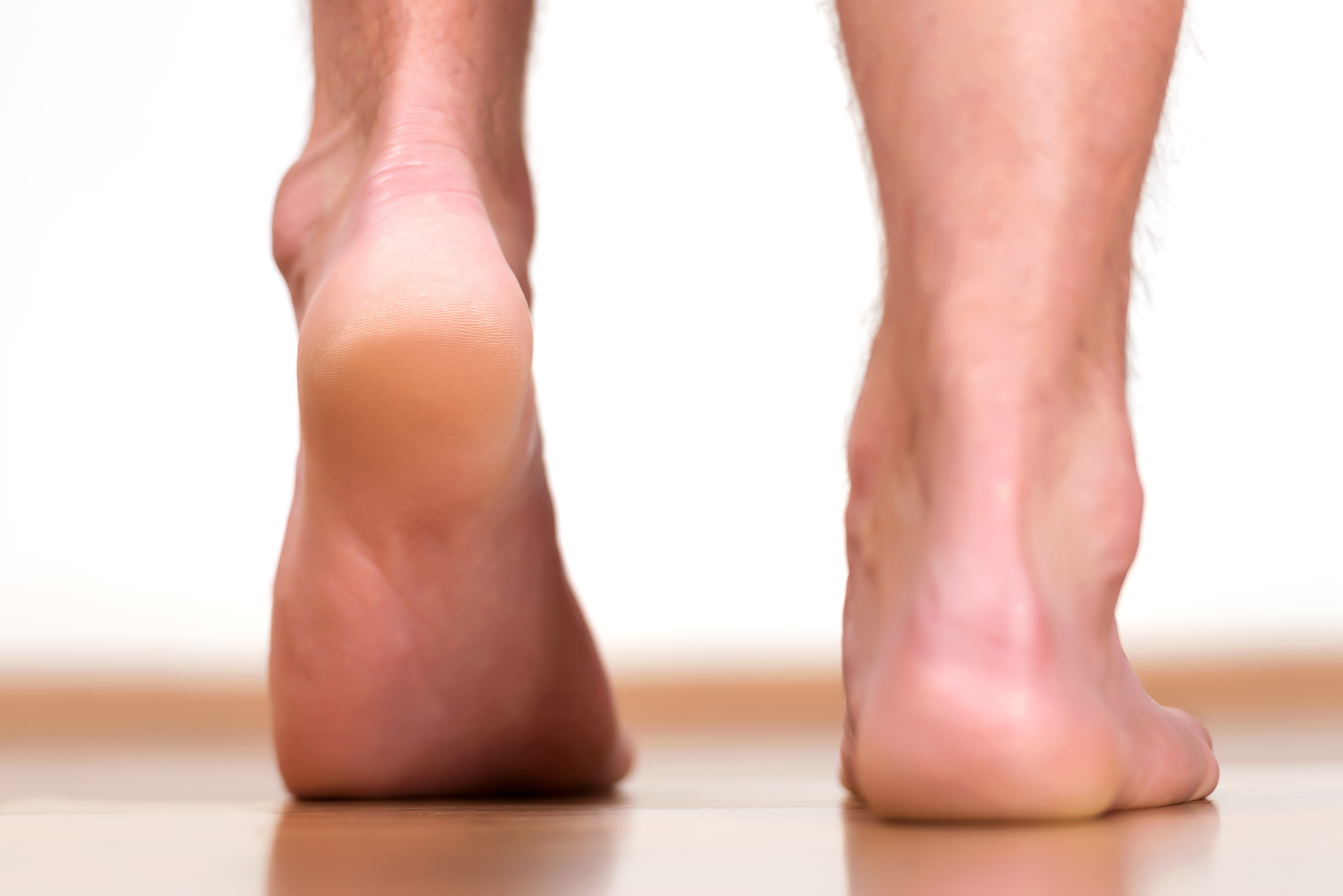 Can paraphrased? toe walking in adults treatment consider