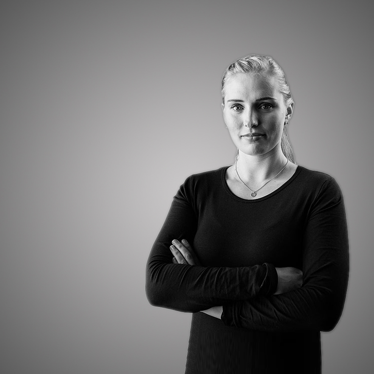 Henriette Valmestad Cambridge Physiotherapy and Sports Injury Clinic
