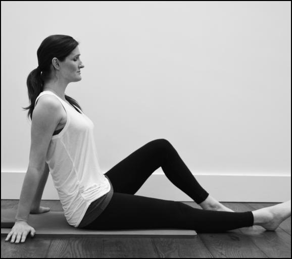 Quadriceps strengthening for patella dislocation rehab