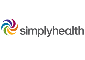 physio partner simplyhealth