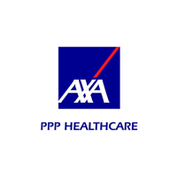 physio partner axa