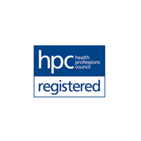 physio partner hpc